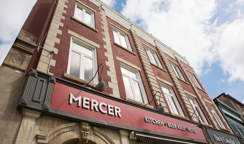 cdxpo-accomodation-Mercer-Hall-Inn