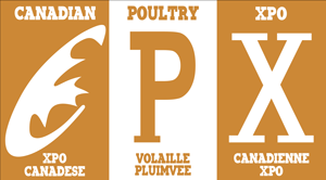 Canadian Poultry XPO