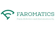 poultry-xpo-FaroMatics-Logo