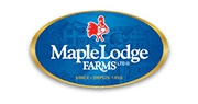 poultry-xpo-Maple-Lodge-Logo