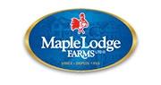 poultry-xpo-Maple-Lodge-Logo