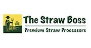 poultry-xpo-Straw-Boss-Logo