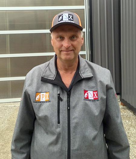 Jerry Kollman, Team CPX
