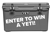 poultry-xpo-button-Enter_To_Win-Yeti