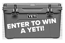 poultry-xpo-button-Enter_To_Win-Yeti